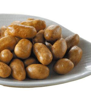 舞昆豆菓子 120g豆 豆菓子 やみつき 舞昆
