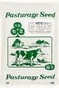 【送料無料】ソルガム種子 緑肥用ソルゴー 4kg(1kg×4袋)