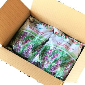 ヘアリーベッチ種子 10kg 緑肥の種