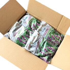 【送料無料】ヘアリーベッチ種子 20kg