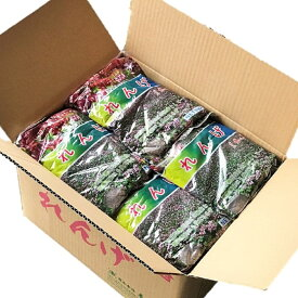 レンゲ種子 80kg(20kg×4箱)@825円/kg 送料無料【2020年産】 れんげ草のたね※写真は20kg入りです