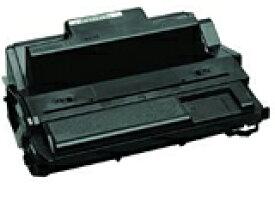 送料無料 RICOH タイプ85B (IPSiO SP 4010/ SP 4000/NX85S/NX86S/NX96e用) (タイプ85Aの大容量 12,000枚仕様) リサイクル トナーカートリッジ 【安心の1年保証】