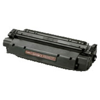 Remanufactured toner cartridge Canon cartridge U (CRG-U)