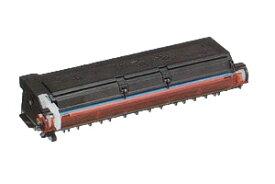 送料無料 NEC PR-L2800-11 リサイクルトナーカートリッジ【安心の1年保証】