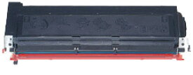 送料無料 NEC PR-L2800-12 リサイクルトナーカートリッジ【安心の1年保証】