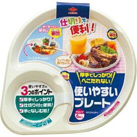 【送料無料1000円 ポッキリ】東洋アルミ 使いやすいプレート ドロップ 6枚入×4個セット