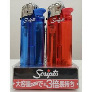 【送料込・まとめ買い×500個セット】東海 CRM18L8 スクリプト ライター