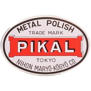 日本磨料工業 ピカール ネリ 250g 油性練り状金属磨き ( 洗剤 金属用 ) ( 4904178180006 )