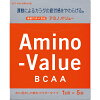 48 g of Otsuka Pharmaceutical amino value powder 8000 *5 bag