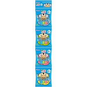 【送料無料1000円 ポッキリ】和光堂 赤ちゃんのおやつ +Caカルシウム カルシウムたっぷりミルクビスケット 9か月頃から 10g×4連×3個セット