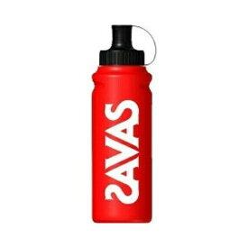 【送料無料】明治 ザバス SAVAS スクイズボトル 1000ml用 1個