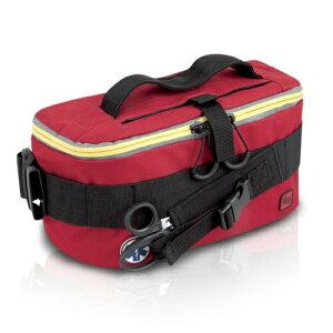 エリートバッグ EB 応急手当用救急バッグ ハンズフリー EB02-013