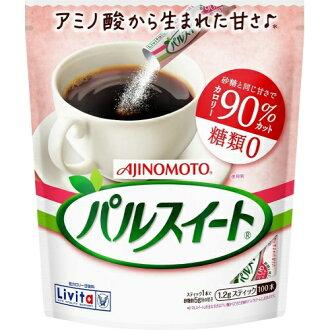 Taisho Pharmaceutical pulse eat granule stick 100 *5 set