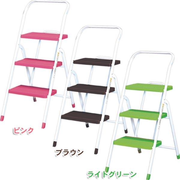 folding step 3 step 1 and set 23 column 4 column 5 aluminum lightweight fashionable color