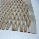 引越、食器の梱包に クッションペーパー (2000枚セット)梱包資材 クッション 梱包 引越し 養生資材