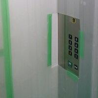 プラベニ(R)ナチュラル2.5mm×910mm×1820mm20枚プラダンプラベニヤプラスチック段ボールダンボール床養生プラベニア窓防寒対策