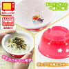 Anpanman colorful dish rice bowls