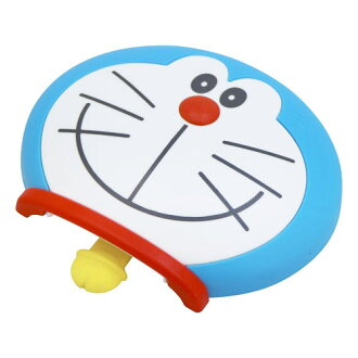 Doraemon eco with lid (lid of wet wipes)
