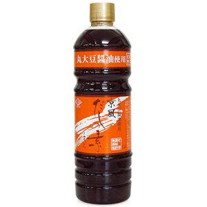 チョーコー醤油 京風だしの素 うすいろ 【化学調味料無添加・丸大豆醤油使用】 1L 【05P03Sep16】