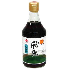 チョーコー醤油 あごつゆ 400ml 【05P03Sep16】