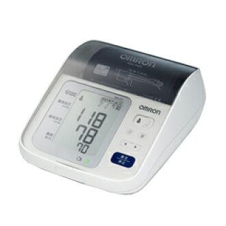 歐姆龍上臂血壓監視器類型下擺 8731