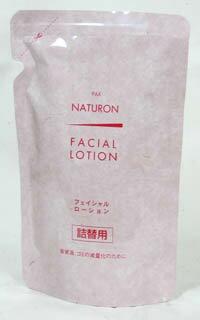 太陽油脂 パックス ナチュロン フェイシャルローション(化粧水) 詰替用100ml