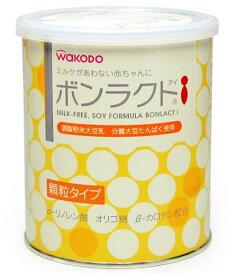 和光堂 ボンラクトi 360g (ミルクのあわない赤ちゃんに)