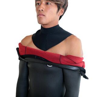 サーフィン用ウエットスーツ