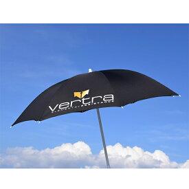 Vertra バートラ ビーチ パラソル SPF50 UVカット サーフィン アウトドア 日焼け防止