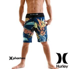 ハーレー 水着 サーフパンツ メンズ 人気 ブランド ジム スポーツ ファッション おしゃれ