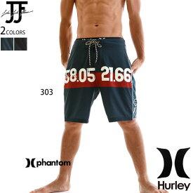 【値下げしました!】ハーレー 水着 メンズ サーフパンツ ハーフパンツ 水着 ファントム 男 人気 ブランド 紺 黒