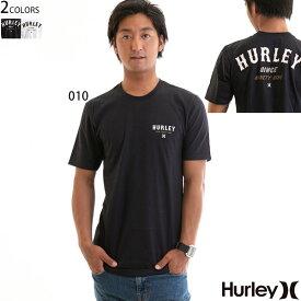 【値下げしました!】ハーレー tシャツ メンズ ブランド おしゃれ 人気 バックプリント