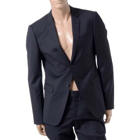 pretty nice 9bef0 3f3c0 楽天市場】アルマーニ スーツ(メンズファッション)の通販