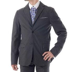 マルニ (Marni) スーツジャケット グレー 01u00tco37 定番ジャケット,定番スーツ,上質なコットン素材 送料無料 【正規取扱】
