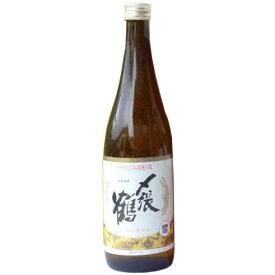 (新品商品です)〆張鶴 雪 720ml 〆張鶴 宮尾酒造 宅配用の破損防止箱代は無料です。