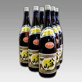 送料無料 八海山 清酒 1800mlx6本セット 八海山 八海醸造 八海山 日本酒 八海山 1800 八海山 大吟醸 新潟