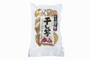【クリックポスト対応 送料198円】 干芋スライス 美味しい 無添加自然食品 お土産 家庭用