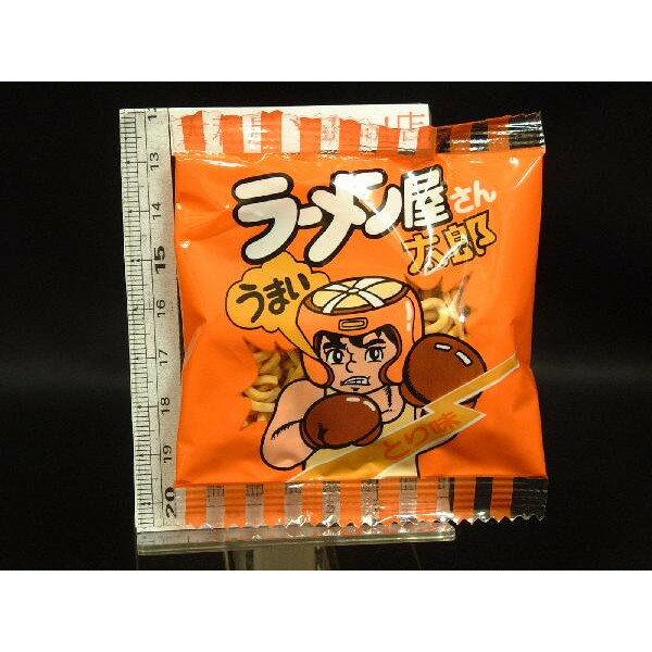 ラーメン屋さん太郎   【小袋30袋入り】