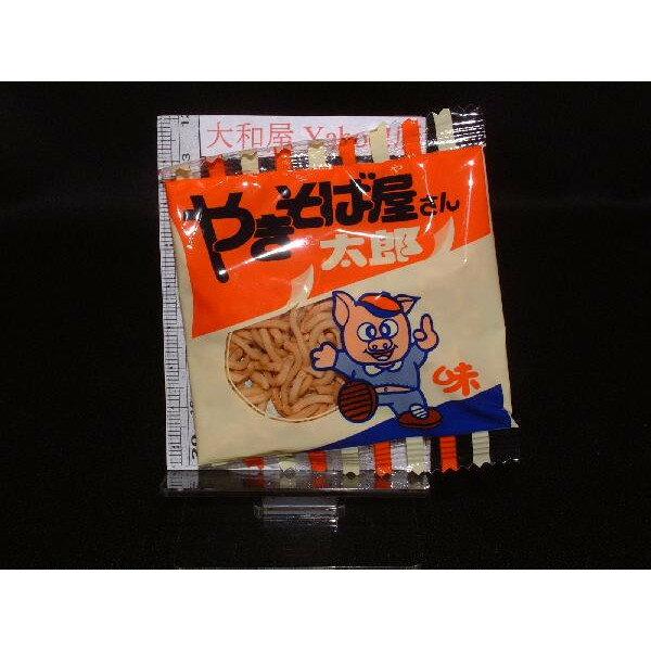 やきそば屋さん太郎  【小袋30袋入り】