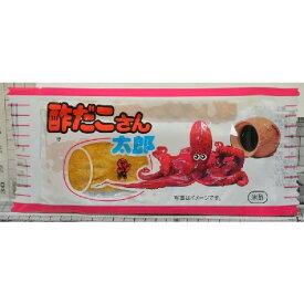 菓道 酢だこさん太郎【30袋入り】