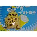 井桁千のソフト菓子 (通称 トンガリ) 【5個入り小袋が30袋入り】