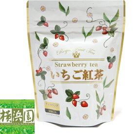 いちご紅茶 [2g×10]