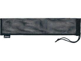アシックス メッシュポール袋 F フリー(ggg923-f)