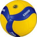 ミカサ バレー バレーボール国際公認球 検定球5号 19 ボール(v300w)