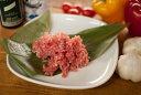 【鹿児島産豚】赤身ひき肉[2kg] 《送料込》さっぱり・脂少ない・団子・つくね・鍋用・挽肉・挽き肉・ミンチ・焼肉・ぶ…