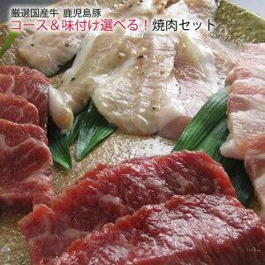 【 国産牛 】 極上 焼肉セット 『ゆり』[ 10人前 :2.65kg〜2.7kg]《 送料無料 》(北海道産 牛肉 ) 豚肉 鳥肉 ホルモン 霜降り バーベキューセット  ギフト 激安 セール 焼肉 BBQ キャンプ 業務用
