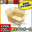 A4 craft1 100