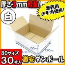 Takuhai80-white1-030