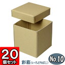 No10 craft 20