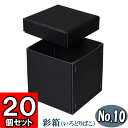 No10 kuro 20